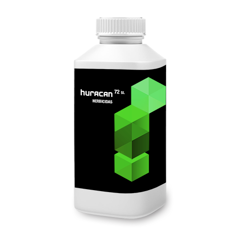 Huracan 72 SL