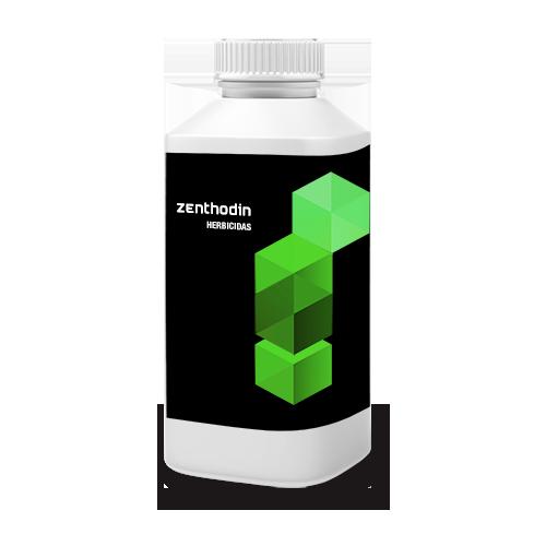 Zenthodin