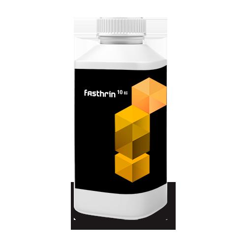 Fasthrin 10 EC